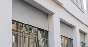 Vertical Awning Manufacturer in India