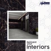 Galaxy Marmo Best Marble Company in Delhi