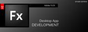 Arvaan | Desktop App Development Company