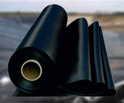 LDPE Sheets| LDPE Liners| HDPE Sheets Manufacturer