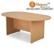 ECRT-007 Conference Table