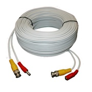 Unique Cctv Cable Manufacturers in Delhi