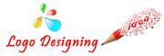 Matebiz - Best Custom Logo Design Company In India