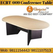 ECRT-009 Conference Table