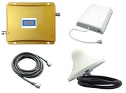 Mobile Phone Signal Booster in Agra