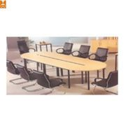 ECRT-005 Conference Table