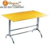 ECT-806 Cafetaria Table