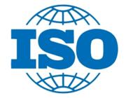 ISO Certificate Consultant in Delhi