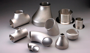 Pipe Fitting Manufacturers in New Delhi