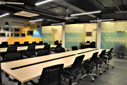 best office space in Night Shift south delhi