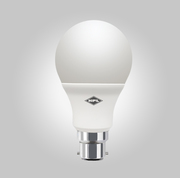 Best LED Bulb GLO From HPL India