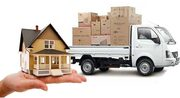 Best packers and movers in Delhi.
