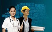 Best CBSE Tuitions in Indirapuram,  Ghaziabad or Vashundra,  Ghaziabad