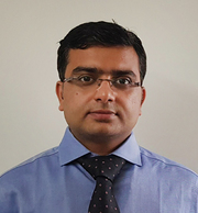 Dr. Gaurav Gupta,  Best Paediatric,  Child Orthopaedic Surgeon,  Cerebral