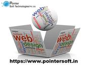 website design company in Delhi,  India