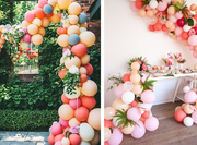 Get Experts For Anniversary Decoration In Rohini