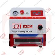 oca lamination machine price in chennai