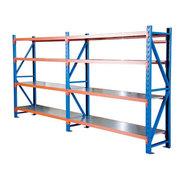 Heavy Duty Rack Manufacturer