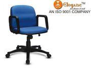 EC-5077 Computer Chair