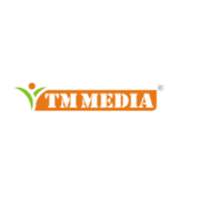 Macconkey Agar Manufacturer and Export By TM Media