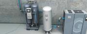 Compressed Air Dryer Supplier in Delhi