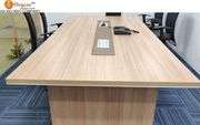 Conference table for Office