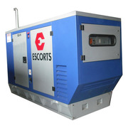 Used Generator for Sale at Low Price in India - +91 995-8023-948