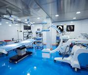 Multi Speciality Hospital in Vasundhara