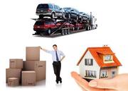 Relocation Company in Delhi