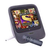 Duluck Smart Screen Tablet with Smart Display & Smart Speaker