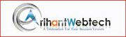 Cheapest Website Designing Company In Delhi