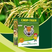 Peptech Biosciences Agro Chemical(Crop Tiger) Manufacturer Company