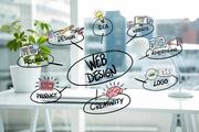 Best Web Designing Company in Delhi
