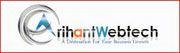 Ecommerce Website Design Company Delhi