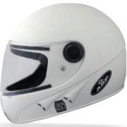 Leading Full Face Helmet Manufacturers in Delhi