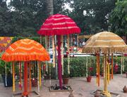 Romantic anniversary decoration in Rohini By PartyMate