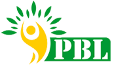 Get a Quote for Plant Growth Regulator - Peptech Biosciences Ltd.