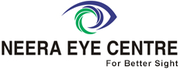 Cornea Transplant Surgeon in Delhi | Neera Eyecare Hospital