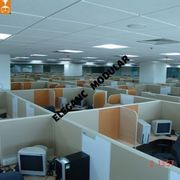 Modular workstation in noida