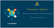 Professional Business Translation Services | Legal document Translatio