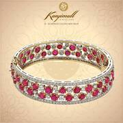 Most reputed luxury jewellery brands in Delhi