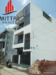 Best Property Dealers in Vasant Vihar New Delhi