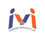 Intellivision Software - Digital Marketing & Web Development Company