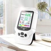 Home Air Purifier aids you against pollutants