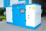 Where to Buy Ashok Leyland Generator In Cheap Price?
