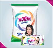 Best Detergent For Hard Water