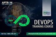 DevOps Training Course in Delhi