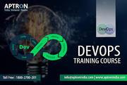DevOps Training Course in Delhi