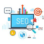 SEO Service Provider Company in India- Intellivisiontechnologies