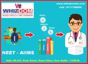 Medical coaching institute in delhi | Call-9717789009